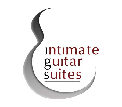 Intimate Guitar Suites