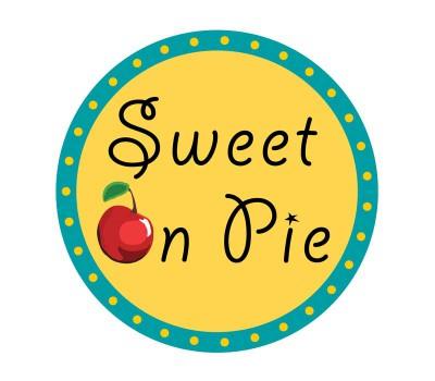 Sweet On Pie logo